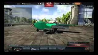 Смотреть War Thunder -