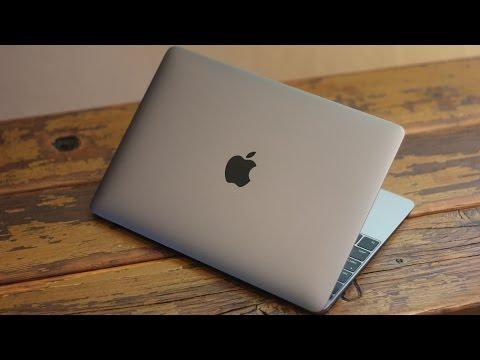 Những mẹo hữu ích giúp bạn cải thiện tốc độ MacBook
