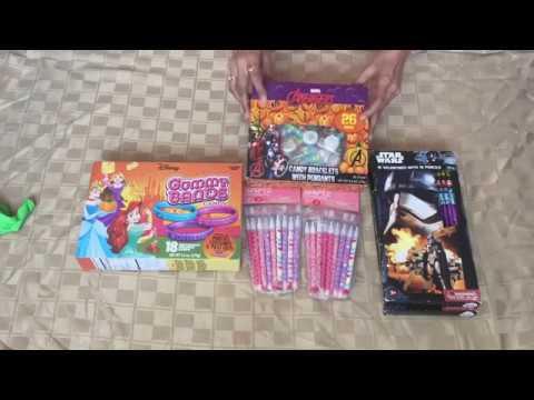 Valentine's day classroom gift idea for kids    Diy kids Classroom Guddy idea