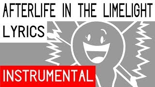 """""""Afterlife in the Limelight"""" [Ext. Version]  - INSTRUMENTAL [Inanimate Insanity Vol. 1]"""