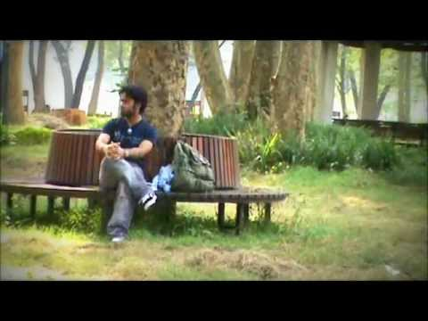 Rahat Fateh Ali Khan's (Kaisa Yeh Junoon ) 2011
