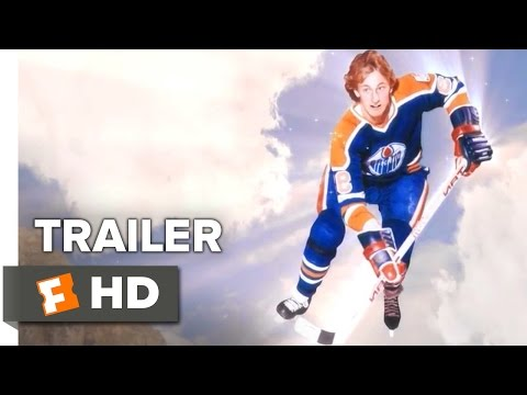 Being Canadian Official Trailer 1 (2015) - Kim Cattrall, Cobie Smulders Movie HD Mp3