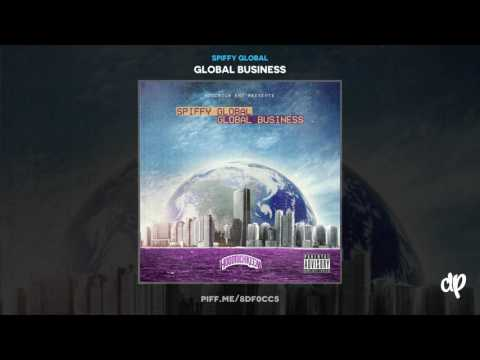 Spiffy Global - Bands (Feat. J Bands)