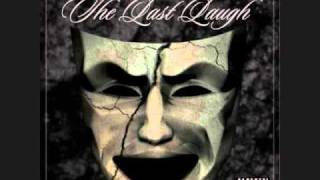 Young Jeezy - Game Over Instrumental (With Hook) - The Last Laugh