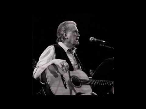Guy Clark - LA Freeway (Live 2009)