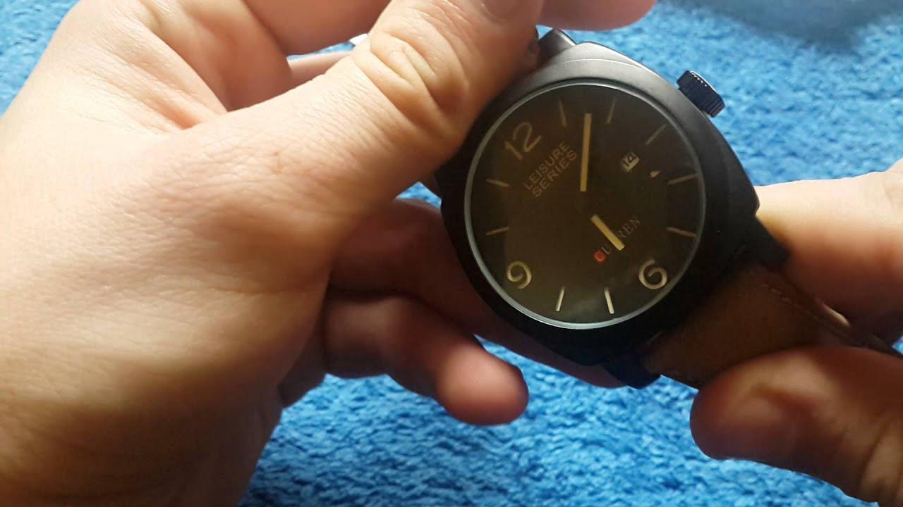 Если вы хотите купить наручные часы в харькове, вы попали именно туда.