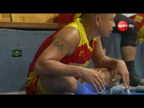 JIMWELL TORION SHARES LIFE, STRUGGLE AFTER PBA