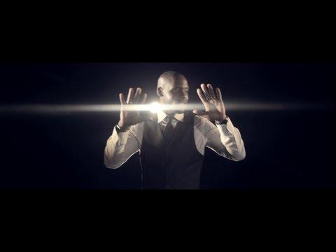 Nakk Mendosa - Devenir Quelqu un (Prod. Twister) / Clip Officiel + Paroles