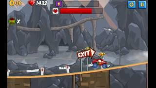 игра Хищные Машины 2 Страшный Сон приложение в контакте 3 серия(игра Хищные Машины 2 приложение в контакте, прохождение игры Хищные Машины 2 вк, видео игры Хищные Машины..., 2015-09-05T11:03:23.000Z)