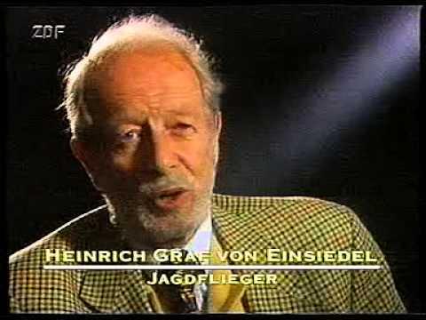 Hitlers Krieger: Friedrich Paulus