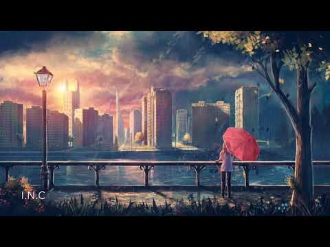 —Nightcore— New York City (Owl City)
