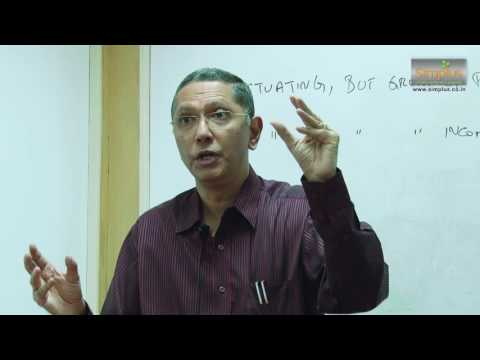 An Equity Investment Model for The Common Investor   Part 6