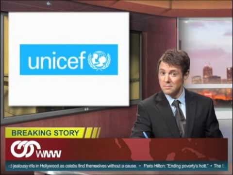 World News Network - Home.flv