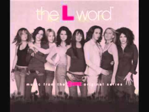 Betty - The L Word Theme Song (HQ).mp4