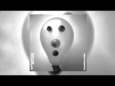 Underworld - A Hundred Days Off (Extended Ansum Edition)