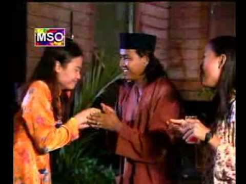 Syawal Yang Mulia (Screen)