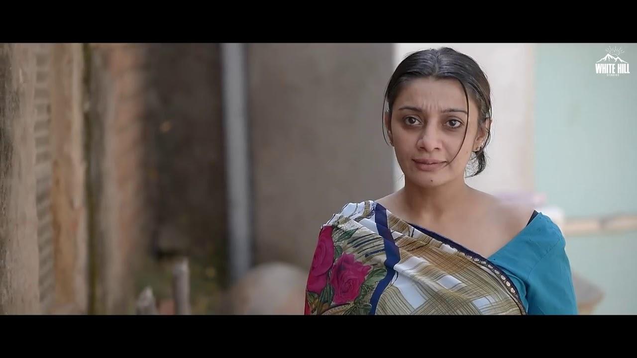 Download Amravati 2019 | White Hill Present | Hindi Web Series Complete Season All | Episod -4