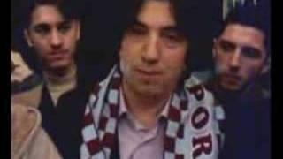 Ibrahim CAN Gazi-ts