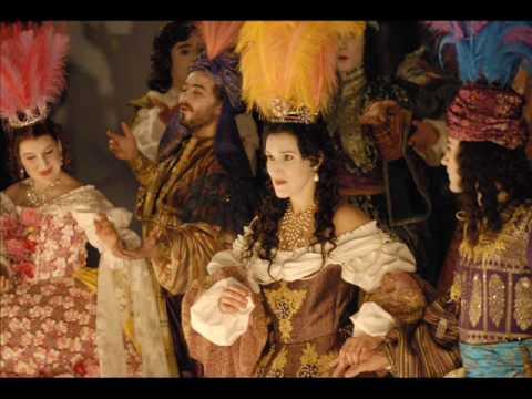 Le Bourgeois Gentilhomme - Molière | Doovi