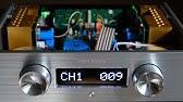 Review! The Parasound 'HALO' HINT 6 Integrated Amplifier