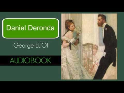 Daniel Deronda By George Eliot- Audiobook ( Part 3/4 )