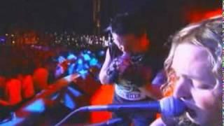 la cuca la balada en vivo  del dvd  viva cuca