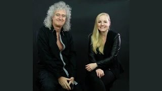 Message for Italy Brian May & Kerry Ellis One Voice Tour February 2016(Brian and Kerry look forward to rocking Italy very soon!! TO SUBSCRIBE please visit: http://bit.ly/1NbXsqN | MORE VIDEOS ..., 2016-02-03T22:18:13.000Z)