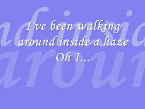 BACKSTREET BOYS - *DOWNPOUR*   ( with lyrics )