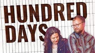 Hundred Days Soundtrack Tracklist