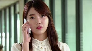 You Are The Best | 최고다 이순신 EP.28 [SUB : ENG,CHN]