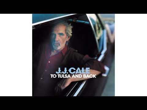 J.J. Cale - One Step mp3