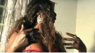 Miss Charlotte-Mot Nnam (Bikutsi)