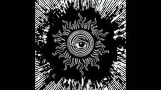 Usnea - Empirical Evidence of a Deranged God