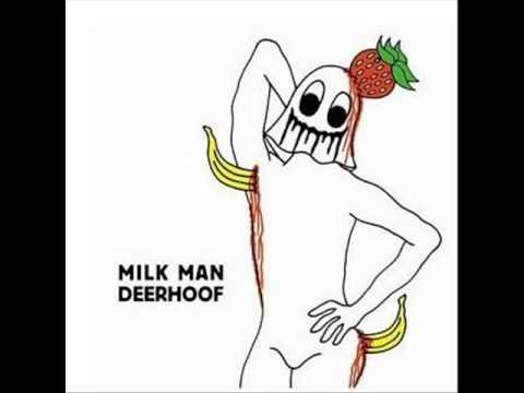 Deerhoof - Dream Wanderer's Tune