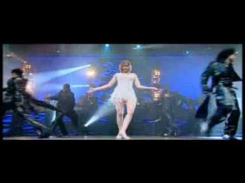 TATA YOUNG - DHOOM DHOOM [ HQ ] [ LIVE @ DHOOM DHOOM TOUR CONCERT IN BANGKOK ]