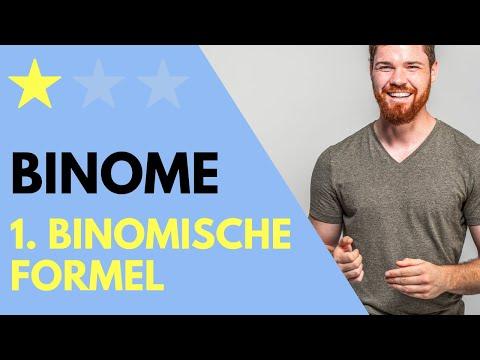 Rechenregeln mit Summenzeichen (Teil 1): Grundlagen from YouTube · Duration:  9 minutes 21 seconds