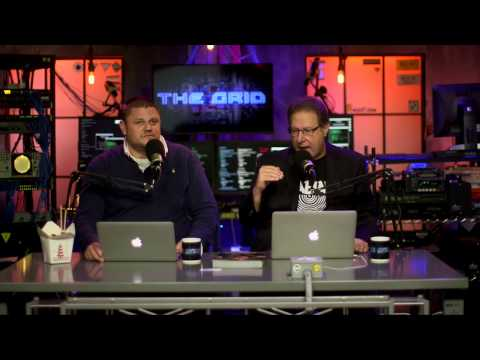 """Strategies for Backing up your Photos 