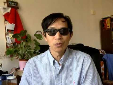 ดร.เพียงดิน รักไทย 2015-06-21 ตอน ราษฎรเสรี�...