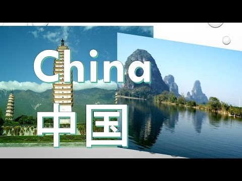 china's Culture| Beautiful places travel world or earth #0020