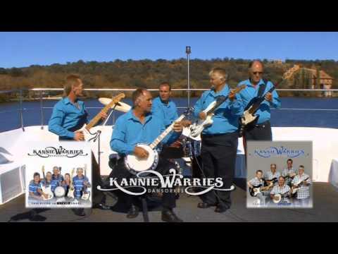 Kannie Warries - 30