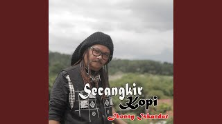Download Mp3 Secangkir Kopi  Dangdut Ori