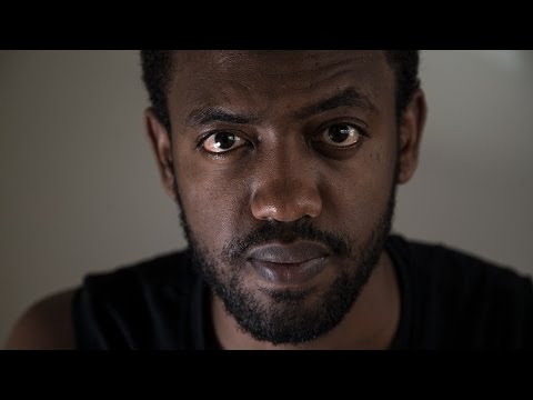 Running from Ethiopia: The Oromo exodus