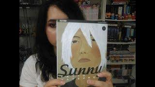 SUNNY | J POP| Taiyo Matsumoto