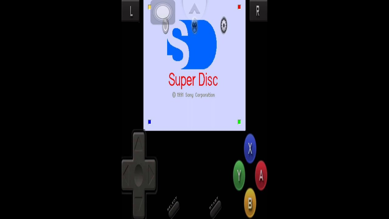 bios sega cd retroarch ios - alverpostflec ml