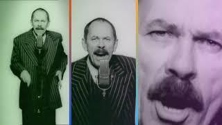Scatman John, Lou Bega - Scatman & Hatman (teaser)