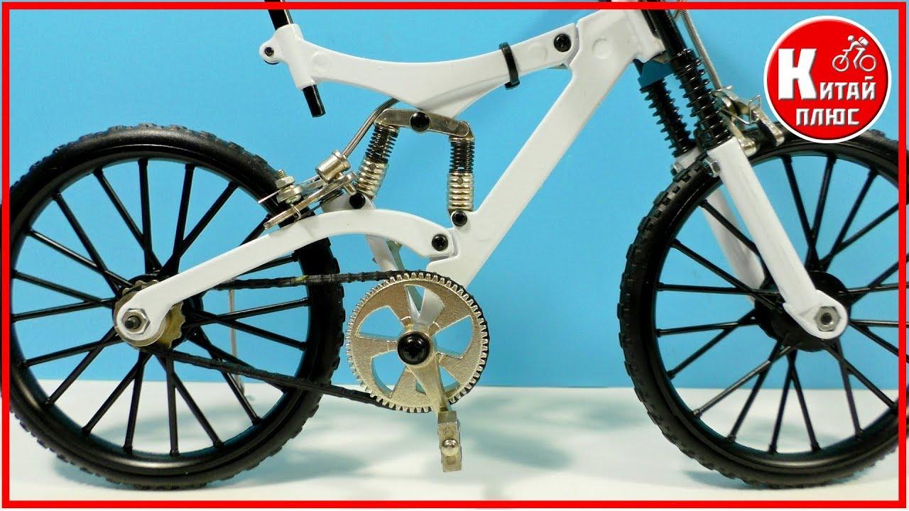Corto, магазин по продаже велосипедов corto — молодой, активно развивающийся бренд, созданный в соавторстве конструкторов и дизайнеров.
