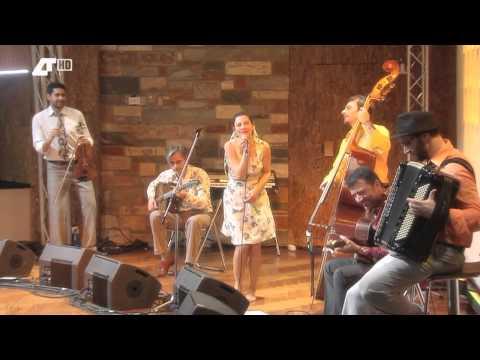 Gadjo Dilo (Live στη ΔΤ)
