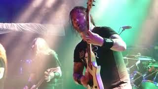 Exodus - Strike Of The Beast (Live in Munich, Germany 2020)