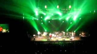 Jah Cure - Run come love me tonight  - HMH
