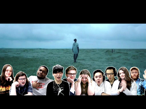 Cover Lagu Classical Musicians React: BTS 'Save Me' STAFABAND